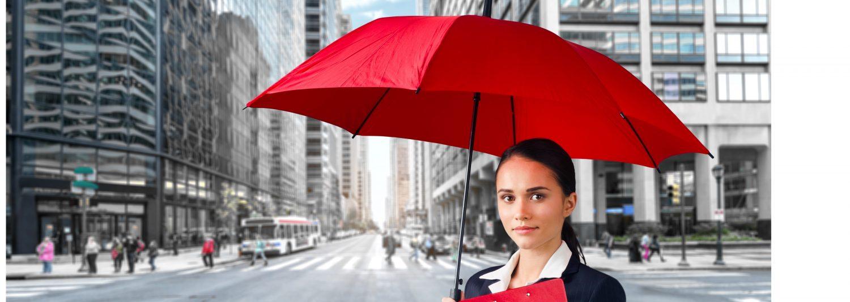 Ripple Marks General Insurance